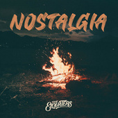 Nostalgia by The Elovaters