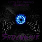 Bassline Ting de ShockWave