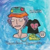 The Hopeless Romantic by Will Kahn