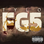 FG5 by Tylo