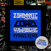 Children Of Tomorrow (Pythius Remix) de Zardonic