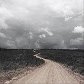 Mission Road de Gannon