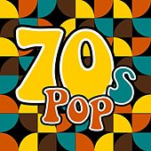 70s Pop van Various Artists