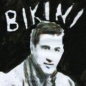 RIPJDS EP + Remixes by Bikini