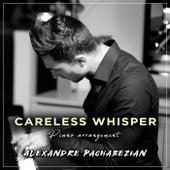 Careless Whisper de Alexandre Pachabezian