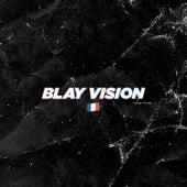 FM Allstar Riddim von Blay Vision