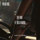 The Ride (Hartley Remix) de Hartley