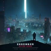 After Dark (The Instrumentals) by Essenger