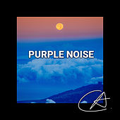 Purple Noise  (Loopable) von Yoga