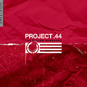 The System Reworked by Project .44