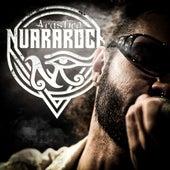 Nuararock de NuaraRock