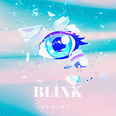 Blink Remixes von VASSY