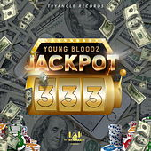 Jackpot by Youngbloodz