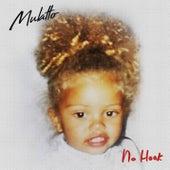 No Hook by Mulatto