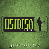 Bette Davis Eyes by Osibisa Rock