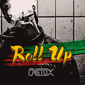 Roll Up by Onetox