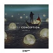 Deep Conception, Vol. 29 de Various Artists