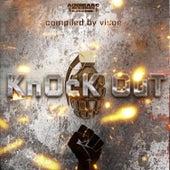 Knockout de Various Artists