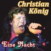 Eine Nacht von Christian König