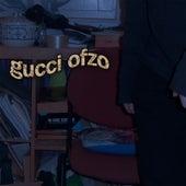 Gucci Ofzo de Misha