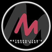 Metropolitan's House Beat de Various Artists