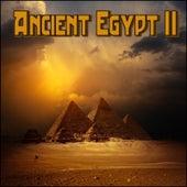 Ancient Egypt II de Derek Fiechter