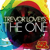 The One by Trevor Loveys
