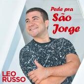Pede Pra São Jorge by Leo Russo