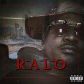 Dis My Life de Ralo