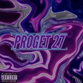 Proget 27 de COH