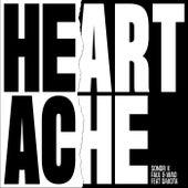 Heartache by Sondr
