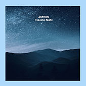 Peaceful Night by Astron