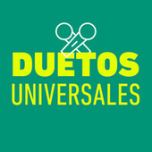 Duetos Universales von Various Artists