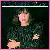 Astrud Gilberto Plus James Last by James Last