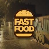 Fast Food de Inso