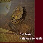 Pedreira Espacial (Cover) de Érick Corrêa