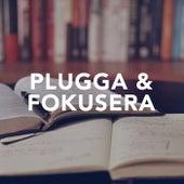 Plugga & fokusera by Various Artists