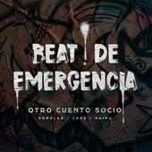 Beat de Emergencia von Otro Cuento Socio