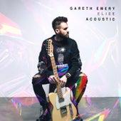 Elise (Acoustic) by Gareth Emery