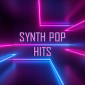 Synth Pop Hits by Various Artists