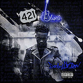 421 Blues de Dooley Da Don