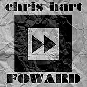 Chris Hart - Single de Chris Hart