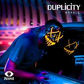 Warble by Duplicity