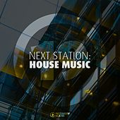 Next Station: House Music, Vol. 19 de Various Artists