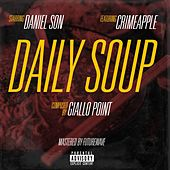 Daily Soup by Danielson