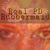 Rubbermaid by Real PD