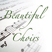 Beautiful Choirs de Various Artists