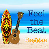 Feel the Beat Reggae de Various Artists