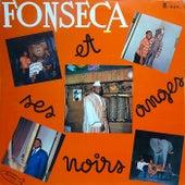 Fonseca Et Ses Anges Noirs de Fonseca et ses Anges Noirs