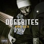 Doggbites de Nme Dca